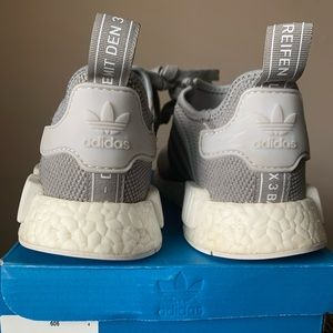 adidas Shoes - NMD Adidas Boost